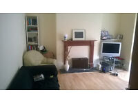 FULLY FURNISHED ROOM (Double Bed) - Headingley (Leeds LS63BQ) - £300pcm, bills included