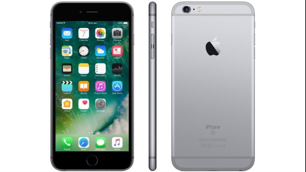iPhone 6s EXCELLENT CONDITION 16GB storage IOS 12   in Sunderland, Tyne and  Wear   Gumtree