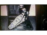 For sale Iron Cobra Bass drum pedal