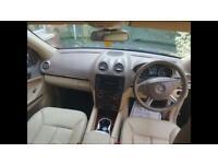 Mercedes GL320 CDI