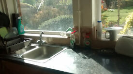 SHORT LET DOUBLE ROOM, DIDCOT