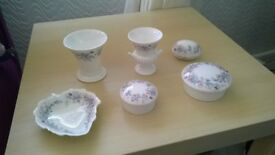 Wedgewood Angela collection
