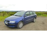 cheap reliable estate good runner mot oct 50 plus mpg