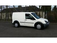 56 / transit connect t200 years mot similar to combo partner berlingo caddy