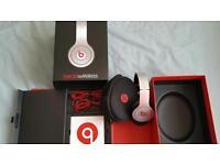 Original Dr Dre Beats wireless Headphones
