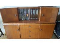 Sideboard/ drinks cabinet