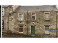 2 bedroom flat in Rose Cresent, Dunfermline , KY12 (2 bed)
