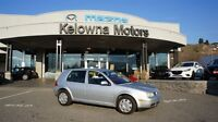 2006 Volkswagen Golf GLS TDI  Timing belt and service up to date