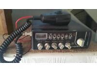 York jcb 863 cb radio