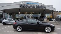 2010 Hyundai Genesis Coupe 2.0T Local Car in Excellent Condition
