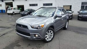 2012 Mitsubishi RVR GT ;Local, Immaculate