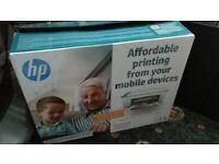 HP DeskJet 2632 BARGAIN