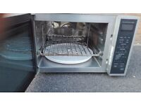 top quality microwave for sale free delivery
