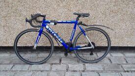 Vitesse Road Bike for sale