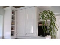 Kitchen Units for Sale (Secondhand)