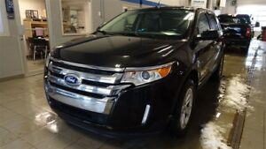 2013 Ford Edge TOIT PANORAMIQUE-CUIR-CAMERA RECUL-AWD