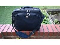 "15.4"" Luxury Dell Laptop Bag"