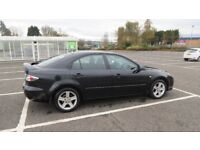 Mazda 6, 2.0 Automatic - TS 2006. Exellent Condition, 65.000 miles!!