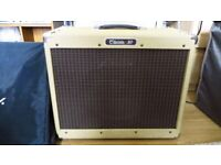 Peavey Classic 30 with upgraded WGS ET65 Speaker (Celestion G12-65), used for sale  East London, London