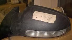 merc bmw seat audi side mirrors car parts