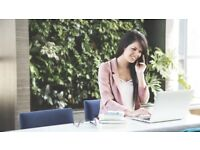 Assignment/ Essay/ Dissertation/ PhD Thesis/ SPSS STATA Tutor/ Proposal Writing/ Law IT Writers Help