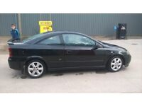 Astra 16v bertone coupe for sale