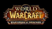 World of Warcraft account for sale my wow account