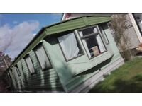 Ruby Atlas Superior Mobile Home For Sale