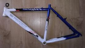 """Men's Peugeot Origin Mountain Bike Frame (19"""")"""