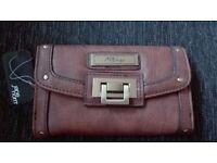 Jane Norman purse