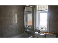 Shower screen. £20 or nearest offer.