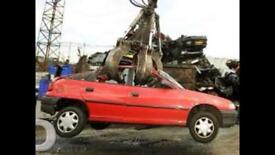 07794523511 scrap cars wanted pick up today any vehicle
