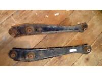 Honda civic 3 Dr standard rear lower control arms