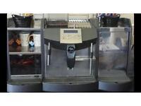 Rijo coffee to bean machine