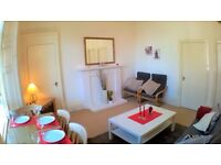 City Centre FESTIVAL FLAT in heart of West End Theatreland