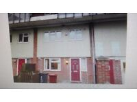 Lovely maisonette with 2 bedroom to let no agency fees