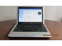 Desktop and Laptop Windows Computers for sale