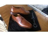 oliver sweeney mens shoes