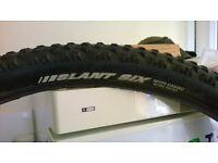 29er mountain bike tyres kenda slant 6