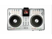 ION discover dj pro fully working