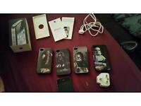 IPhone 4 16gig