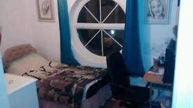 Room in boscombe