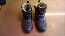 karrimor womans boots size 6