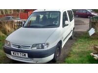 ***BARGAIN***Perfect run-around, extremely reliable car £390 ONO