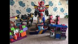 Imaginex Toys