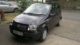 Fiat Panda 1.2 Dynamic Eco For Sale
