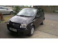 Fiat Panda 1.2 Dynamic Eco For Sale