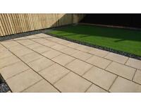 landscaping SPECIALISTS FREE QUOTES CHEAPEST IN GLASGOW