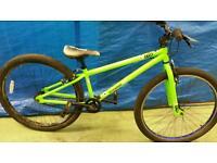 Schwinn jump bike
