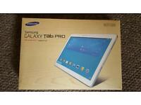 Samsung Galaxy Pro Tablet